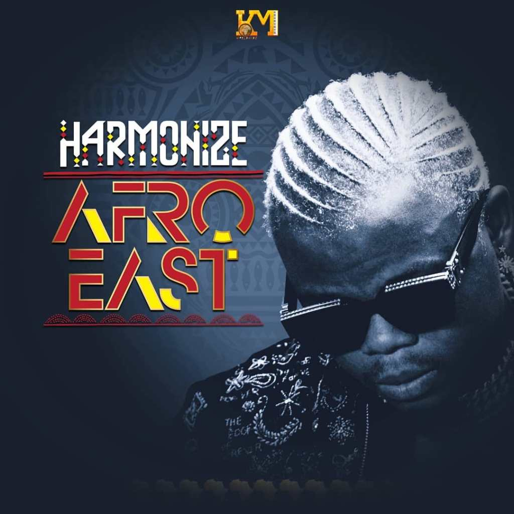 Harmonize – Die Ft. Khaligraph Jones, DJ Seven