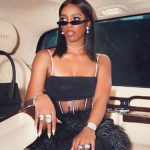 Men know you will take them back after break up – Tiwa Savage
