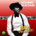 Sound Sultan – Area Ft. Johnny Drille