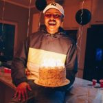 A-Reece – One Life (Snippet)