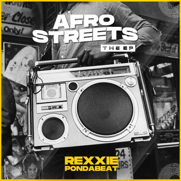 Photo of Rexxie – I Can Dance Ft. Poco Lee