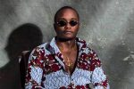 Singer Brymo Accused Of Rape By A Twitter User