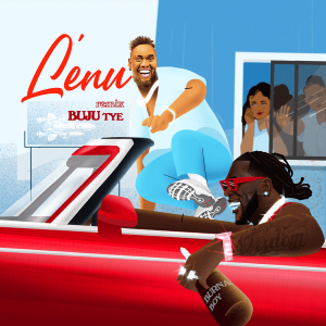 VIDEO: Buju – Lenu (Remix) ft. Burna Boy