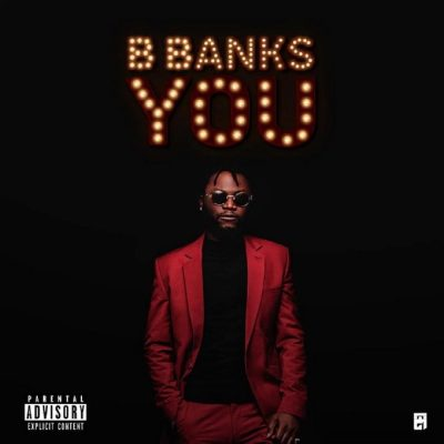 Photo of Bbanks – For You