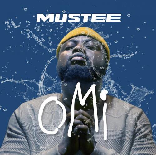 Photo of Mustee – Omi