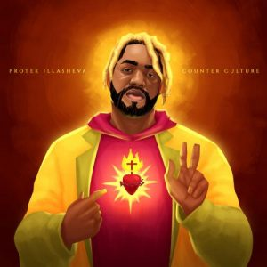 Protek Illasheva – Life Of God Ft. Vector, K3ndrick