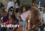 Rudeboy Ft. Patoranking – Together (Audio + Video)