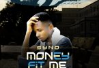 Syno – Money Fit Me