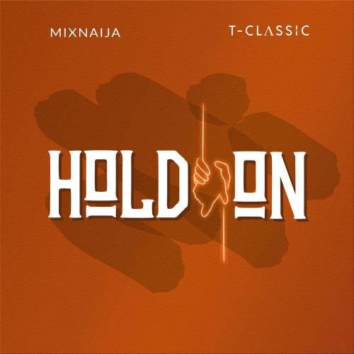 Photo of T-Classic – Hold On