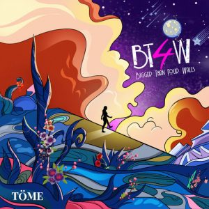Tome – Energy Ft. Zlatan