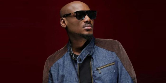 """We African's Need To Change Our Educational System Including Religion"" – 2Baba"