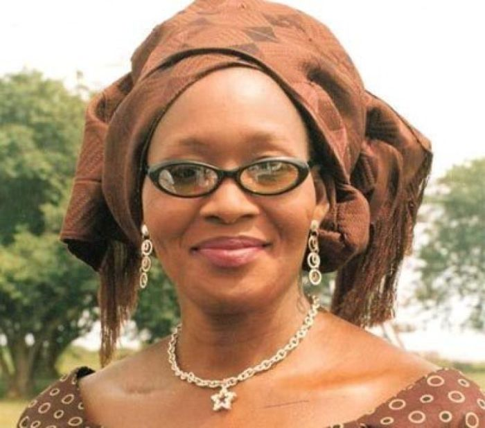 Kemi Olunloyo Speaks On Feud With Davido (Video)