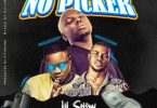 Lil Show Ft. Otega, Hardgun – No Picker