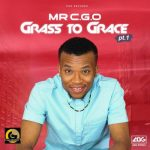 Mr CGO – Faya Ft. Mayorkun