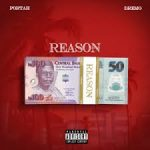 Portah – Reason ft. Dremo