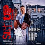 DammyDee – Set Up (Remix) Ft. Diamond Jimma