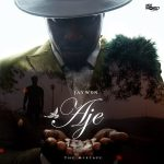 Jaywon – Away ft. Alijiita