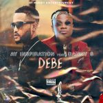AY Inspiration – Debe ft. Danny S