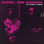 DJ Tunez ft. Wizkid – Cool Me Down
