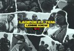 Ladipoe – Lemme Know (Remix) ft. Teni