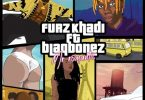 Furz Khadi – Mr Romantic ft. Blaqbonez