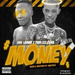 Sas Lamar Ft. Dablix Osha – Money