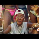 Candy Bleakz – Won La (Video)