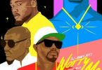 DJ Jimmy Jatt – Worry Me ft. 2Baba & Buju