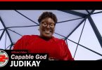 Judikay – Capable God (Video)
