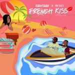 Mr Eazi & Tega Starr – French Kiss
