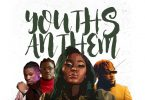 Raybekah – Youths Anthem ft. Dremo x GCN x YungSam
