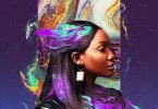 Simi – Underserving