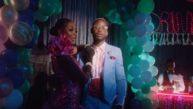Photo of VIDEO: Chike Ft. Mayorkun – If You No Love