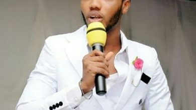 Photo of Former BBNaija Housemates Are Begging For N100K Jobs To Maintain The Lifestyle – Media Personality, Harri Obi