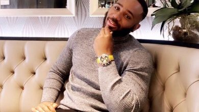 Photo of I'm Not Competing With Anyone – Kiddwaya Says After Crying Over Being Shadowbanned On IG And Suspended Twitter