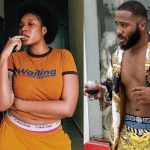 BBNaija Star, Kiddwaya 'Fights' With His Manager, Linek Over An Alleged N5M Partnership Deal