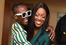 Photo of Laycon Reveals How Vee Punished Him In The House