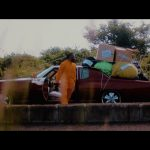 Timaya – Chulo Bothers Nobody (Video)