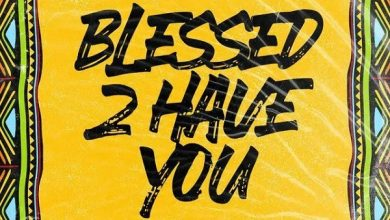 Photo of Ceeza Milli – Blessed 2 Have You