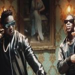 Fireboy DML – Spell ft. Wande Coal (Video)