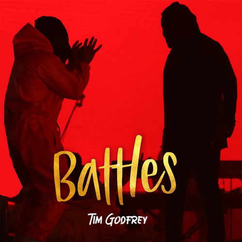 Tim Godfrey – Battles