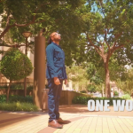 Samuel Suh – One Word (Official Video)