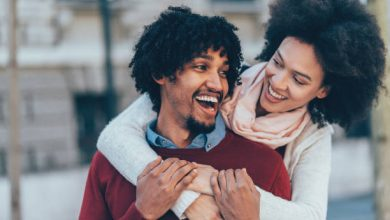Photo of 7 Things You Should Never Do Early In A Relationship