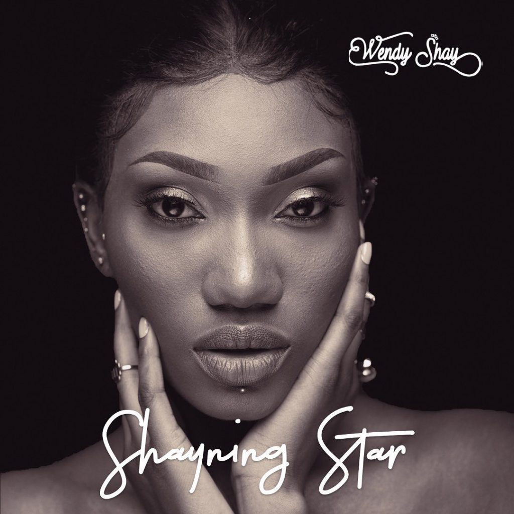 Wendy Shay – Kiss Me On The Phone ft Bisa Kdei