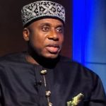"""""""Call For Amaechi's Sack Is Barbaric, Evil, Ill-conceived & Coming From Bitter Minds"""" – APC Party Chieftain Blows Hot"""