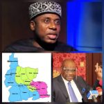 """""""Stop Defaming The Exalted Office Of The Governor"""" – Chief Chukwuemeka Eze Lashes At Wike"""
