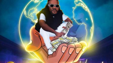 Photo of Kayode – Call Me Back Ft. Kly