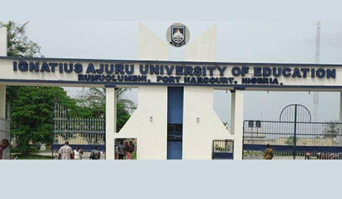 IAUE extends registration and payment of school fees for year 1 students