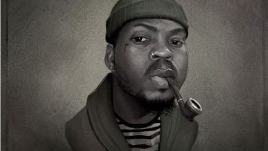 Photo of Olamide – PonPon ft. Fave