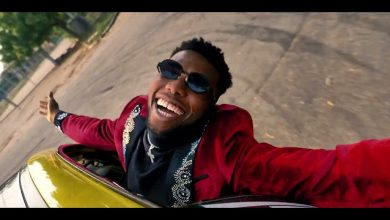 Photo of Victor AD – Olofofo (Video)